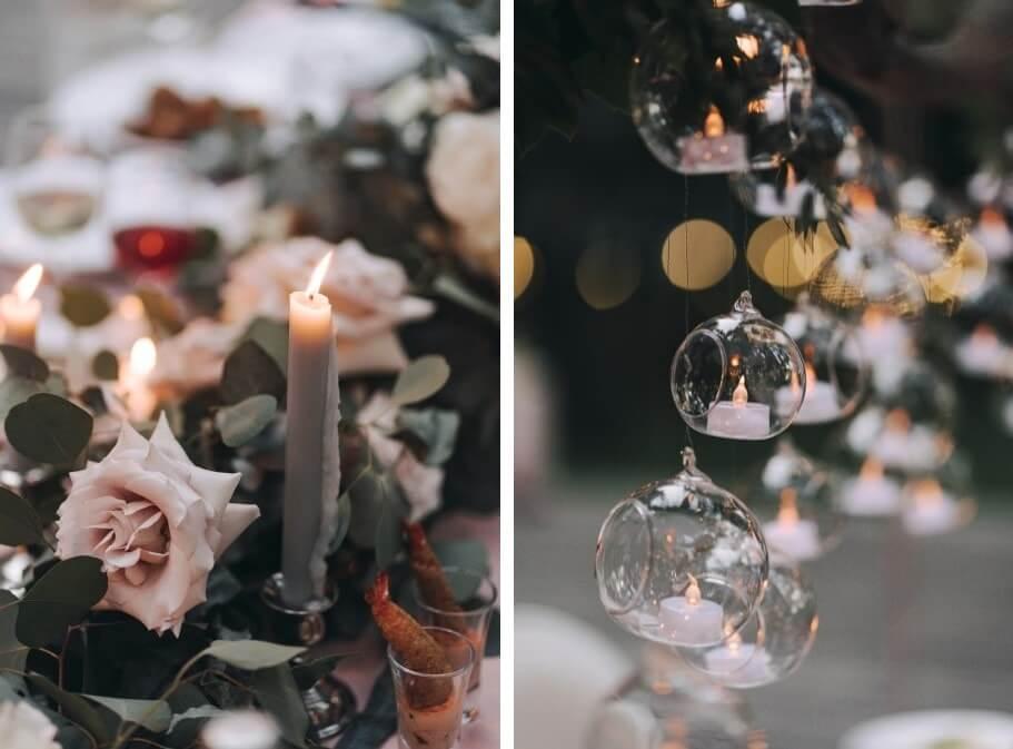 """FAMILY WEDDING DINNER"" ДМИТРИЙ И МАРИЯ фото STP 512 min"