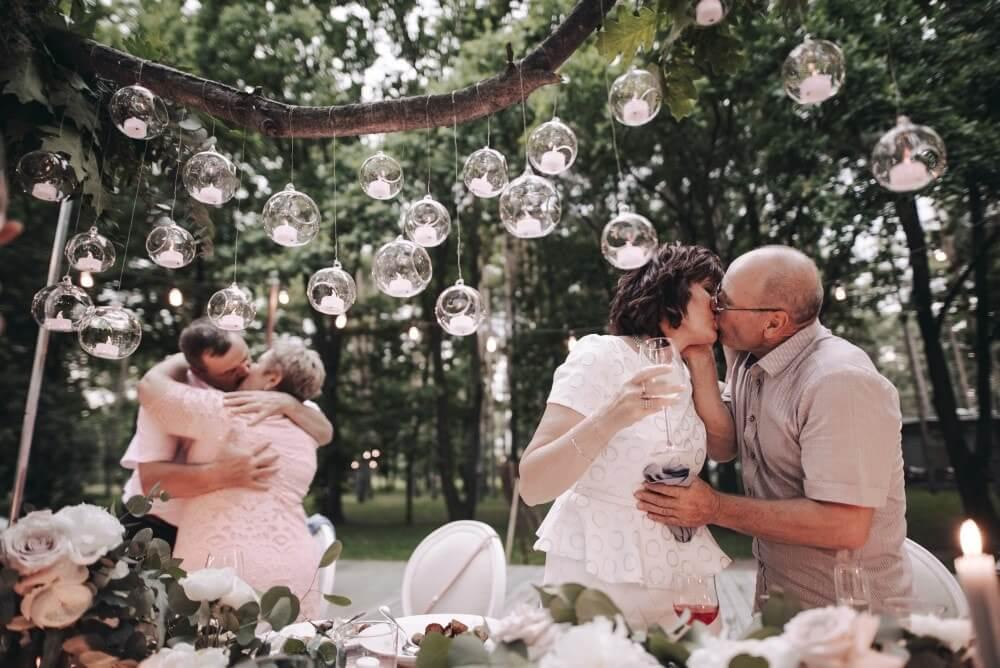"""FAMILY WEDDING DINNER"" ДМИТРИЙ И МАРИЯ фото STP 528 min"