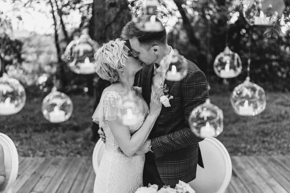 """FAMILY WEDDING DINNER"" ДМИТРИЙ И МАРИЯ фото STP 532 min"