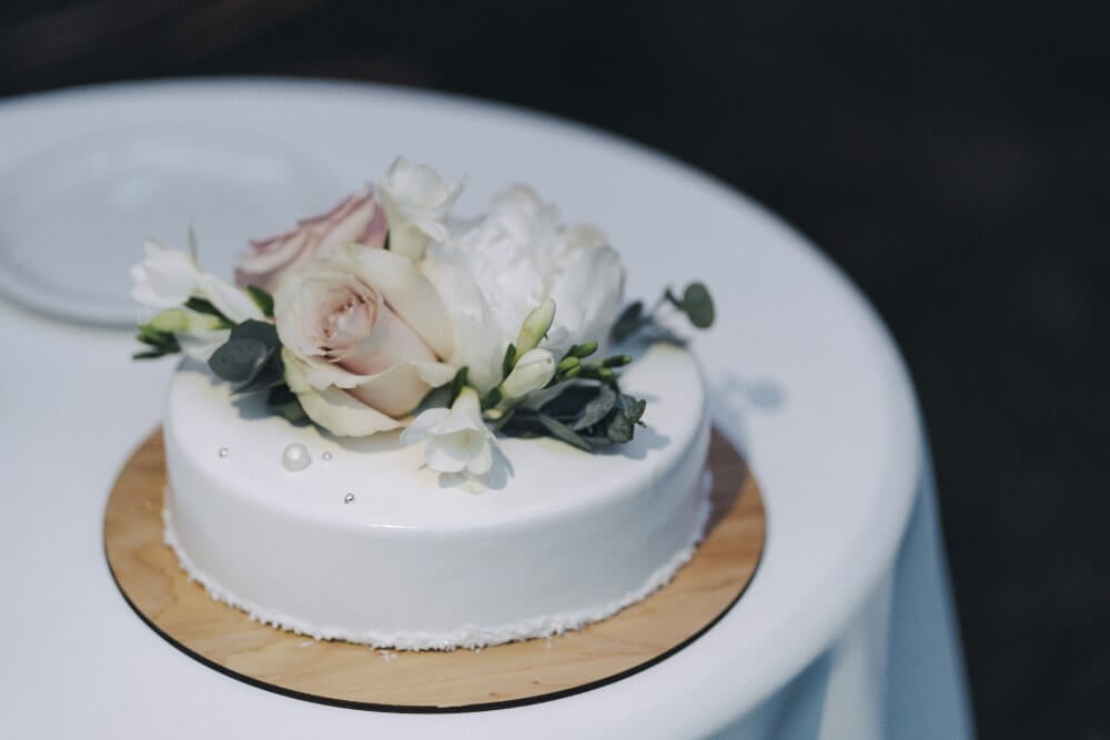 """FAMILY WEDDING DINNER"" ДМИТРИЙ И МАРИЯ фото STP 535 min"