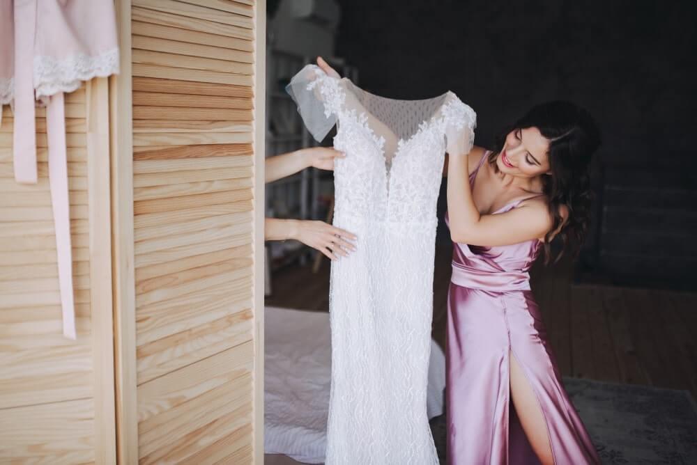 """FAMILY WEDDING DINNER"" ДМИТРИЙ И МАРИЯ фото STP 55 min"