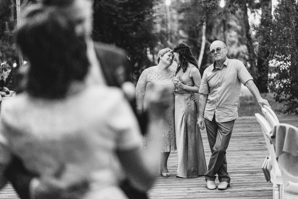 """FAMILY WEDDING DINNER"" ДМИТРИЙ И МАРИЯ фото STP 552 min"
