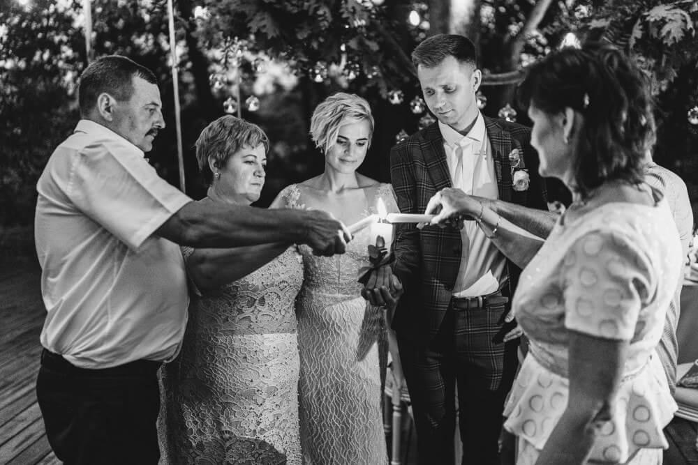 """FAMILY WEDDING DINNER"" ДМИТРИЙ И МАРИЯ фото STP 563 min"