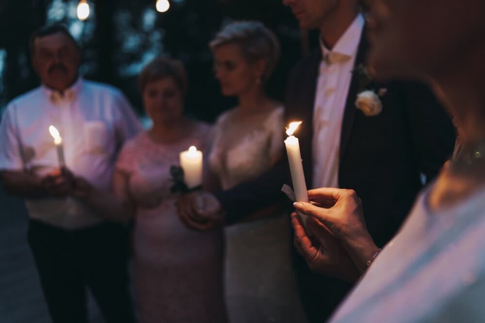 """FAMILY WEDDING DINNER"" ДМИТРИЙ И МАРИЯ фото STP 566 min"