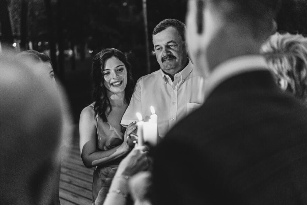 """FAMILY WEDDING DINNER"" ДМИТРИЙ И МАРИЯ фото STP 577 min"