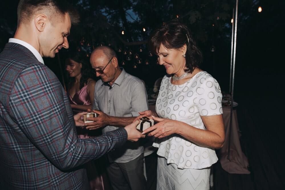 """FAMILY WEDDING DINNER"" ДМИТРИЙ И МАРИЯ фото STP 579 min"