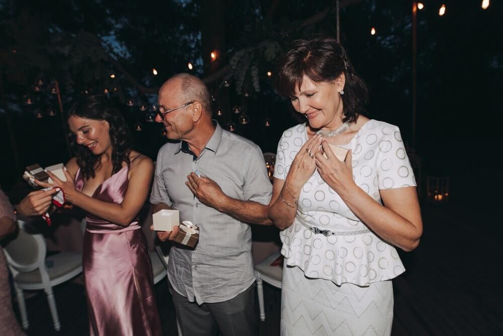 """FAMILY WEDDING DINNER"" ДМИТРИЙ И МАРИЯ фото STP 587 min"