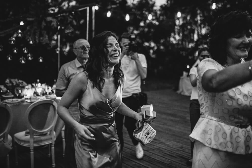 """FAMILY WEDDING DINNER"" ДМИТРИЙ И МАРИЯ фото STP 589 min"