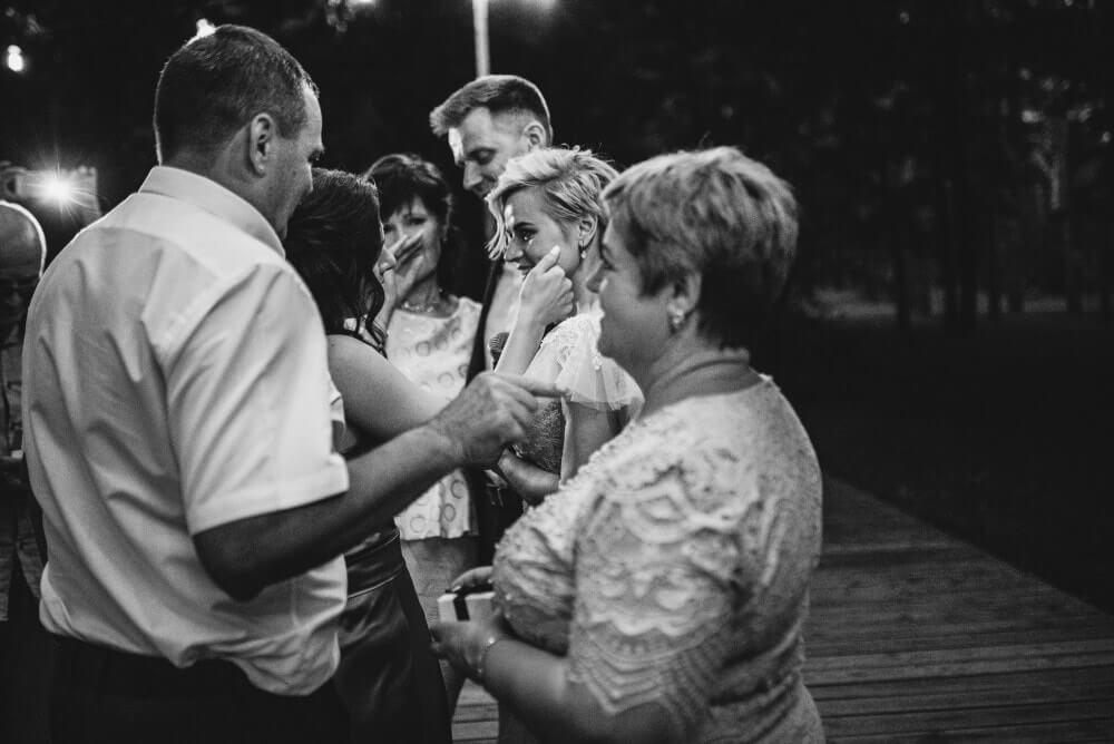 """FAMILY WEDDING DINNER"" ДМИТРИЙ И МАРИЯ фото STP 594 min"
