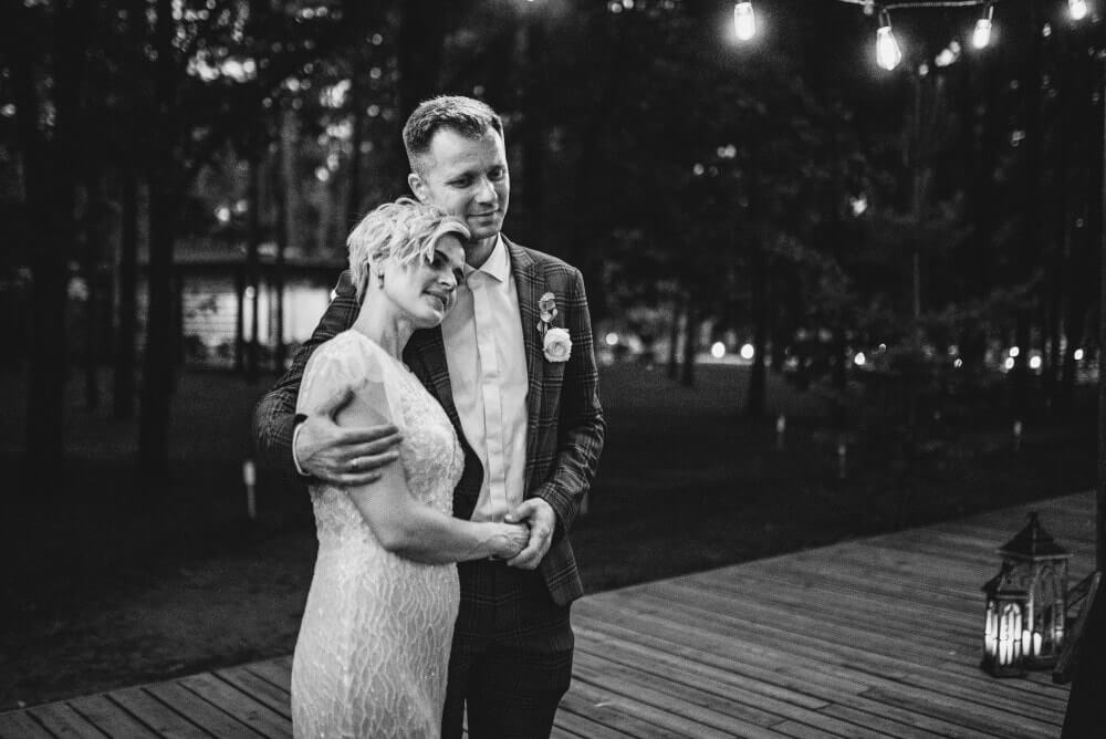 """FAMILY WEDDING DINNER"" ДМИТРИЙ И МАРИЯ фото STP 599 min"