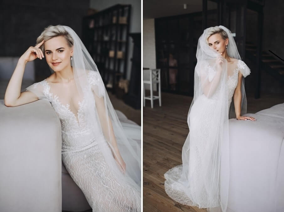 """FAMILY WEDDING DINNER"" ДМИТРИЙ И МАРИЯ фото STP 63 min"