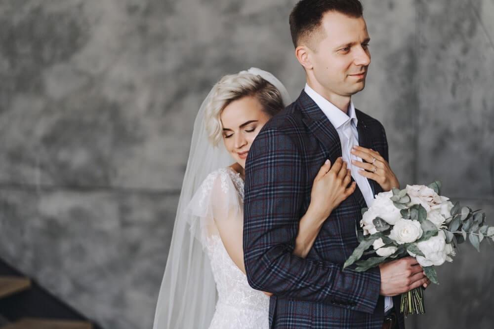 """FAMILY WEDDING DINNER"" ДМИТРИЙ И МАРИЯ фото STP 75 min"