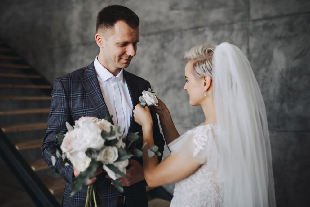 """FAMILY WEDDING DINNER"" ДМИТРИЙ И МАРИЯ фото STP 89 min"