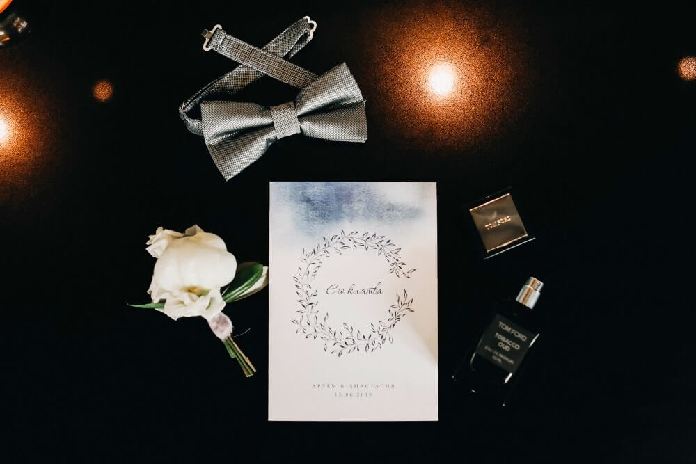 """PRUS_WEDDING"" НАСТЯ И АРТЕМ фото Wed 101 min"
