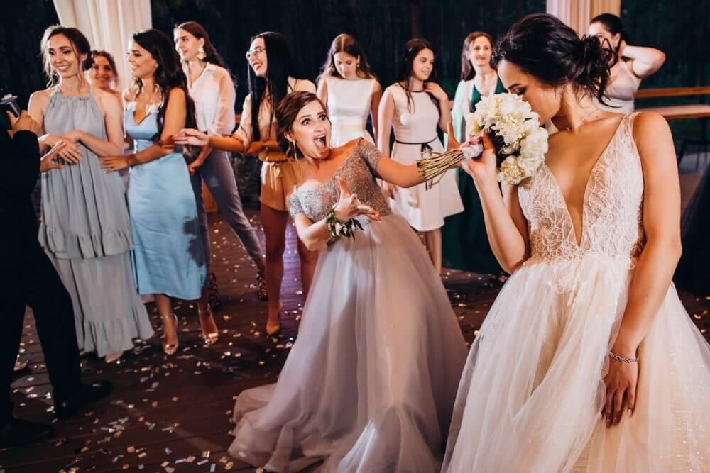 """PRUS_WEDDING"" НАСТЯ И АРТЕМ фото Wed 1068 min"