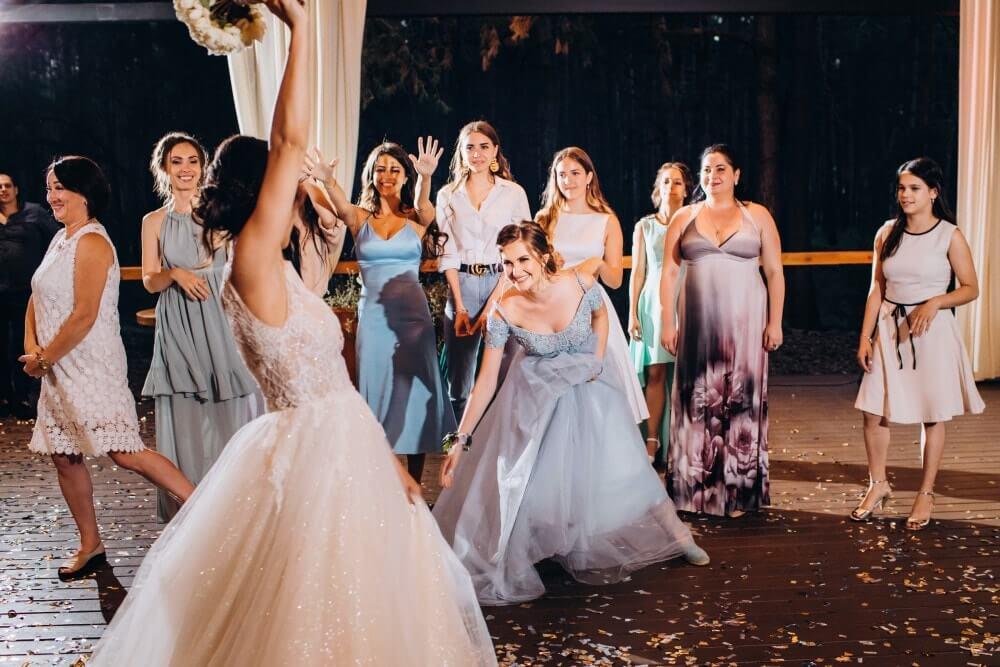 """PRUS_WEDDING"" НАСТЯ И АРТЕМ фото Wed 1072 min"