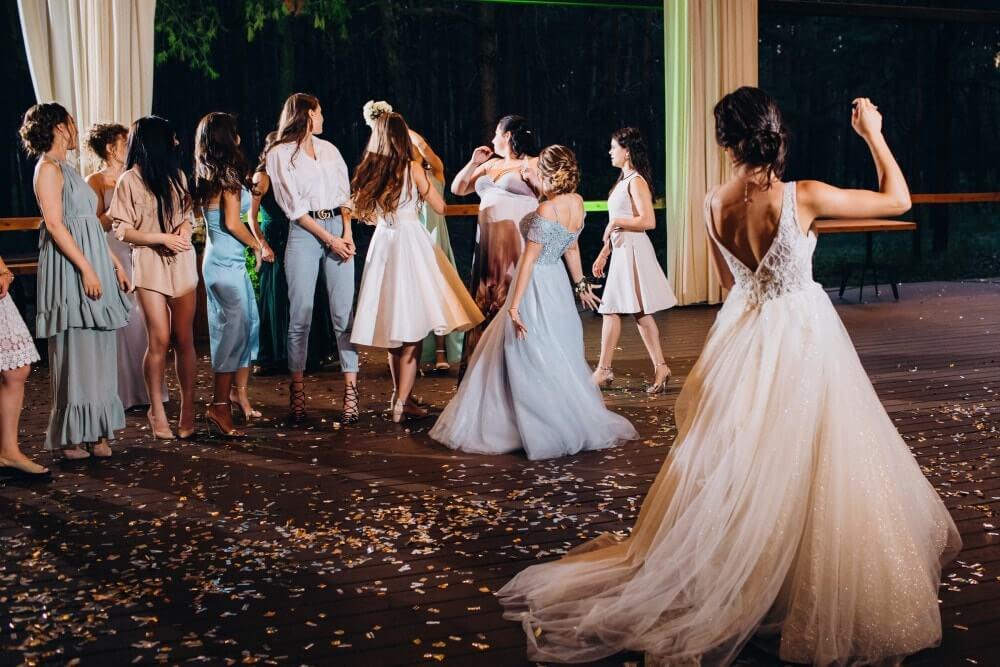 """PRUS_WEDDING"" НАСТЯ И АРТЕМ фото Wed 1073 min"