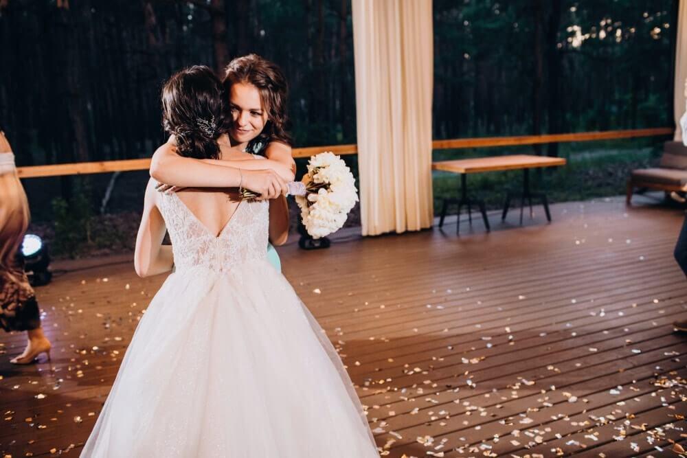 """PRUS_WEDDING"" НАСТЯ И АРТЕМ фото Wed 1075 min"