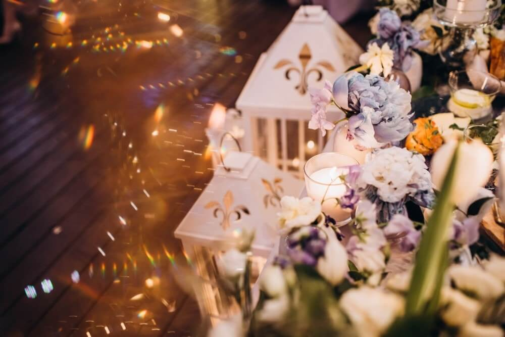 """PRUS_WEDDING"" НАСТЯ И АРТЕМ фото Wed 1088 min"