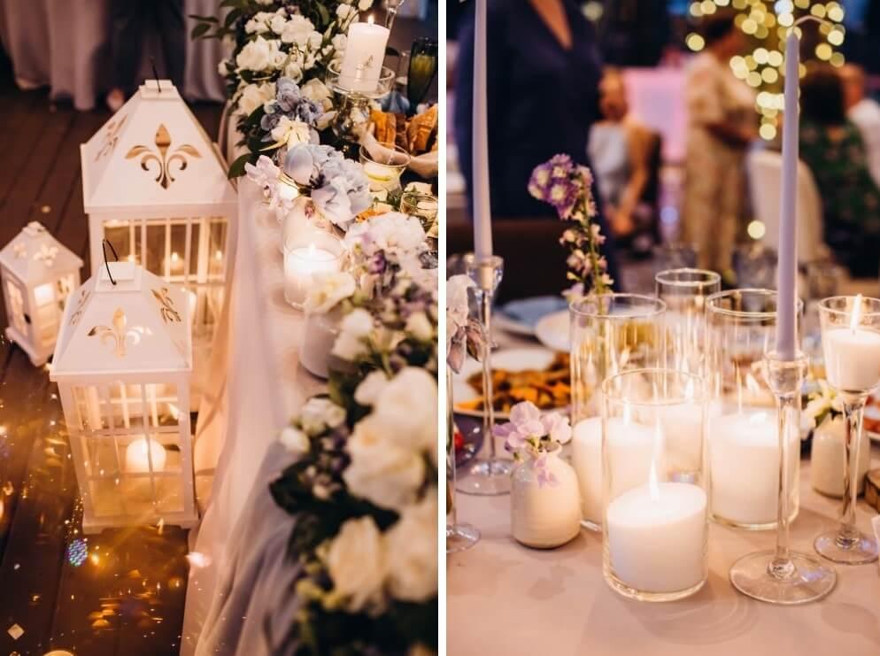 """PRUS_WEDDING"" НАСТЯ И АРТЕМ фото Wed 1089 min"