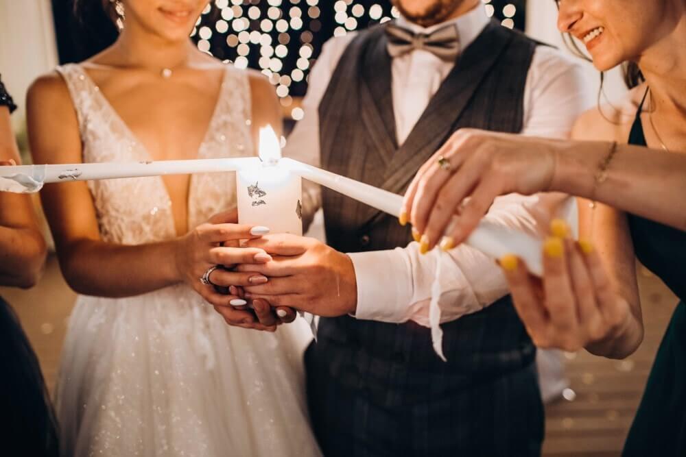 """PRUS_WEDDING"" НАСТЯ И АРТЕМ фото Wed 1143 min"