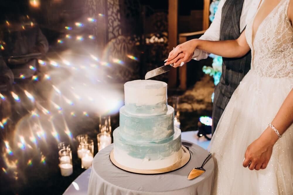 """PRUS_WEDDING"" НАСТЯ И АРТЕМ фото Wed 1166 min"