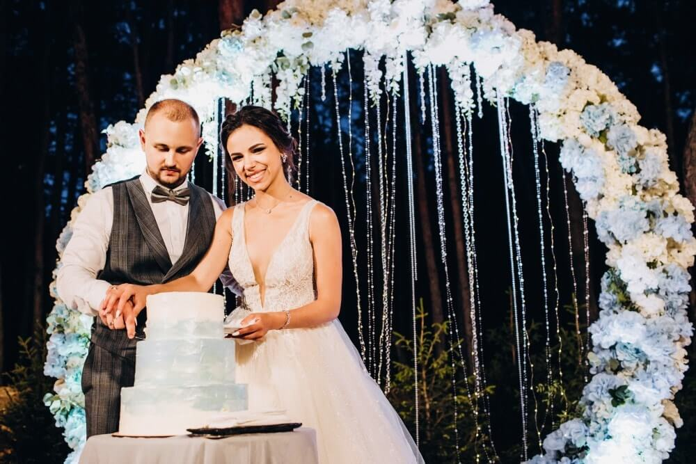"""PRUS_WEDDING"" НАСТЯ И АРТЕМ фото Wed 1175 min"