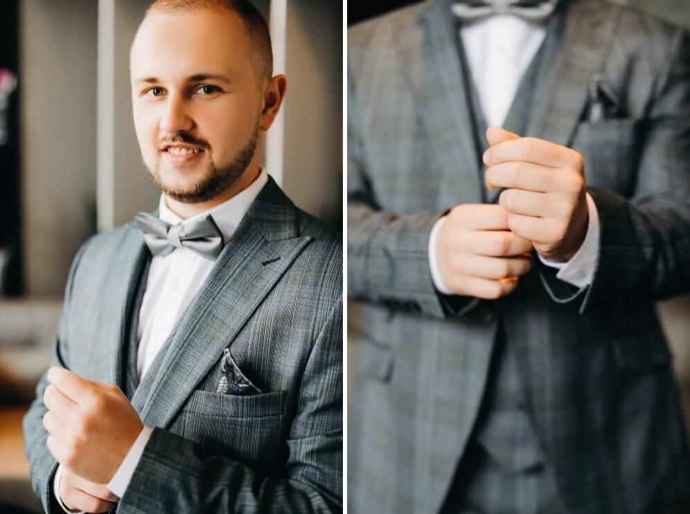"""PRUS_WEDDING"" НАСТЯ И АРТЕМ фото Wed 119 min"