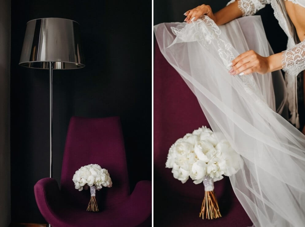 """PRUS_WEDDING"" НАСТЯ И АРТЕМ фото Wed 13 min"