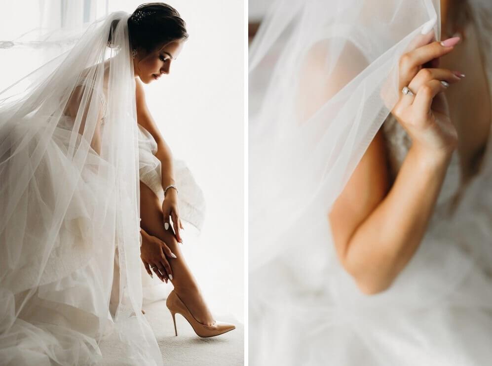 """PRUS_WEDDING"" НАСТЯ И АРТЕМ фото Wed 130 min"