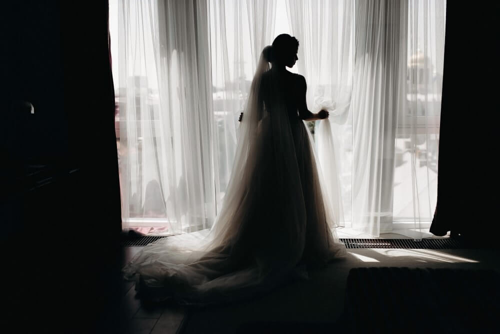 """PRUS_WEDDING"" НАСТЯ И АРТЕМ фото Wed 133 min"