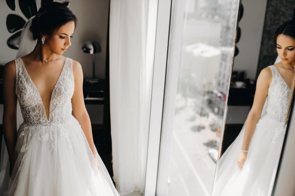 """PRUS_WEDDING"" НАСТЯ И АРТЕМ фото Wed 136 min"