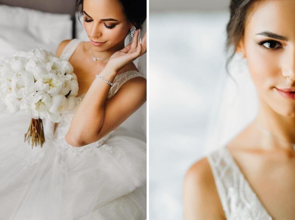 """PRUS_WEDDING"" НАСТЯ И АРТЕМ фото Wed 140 min"
