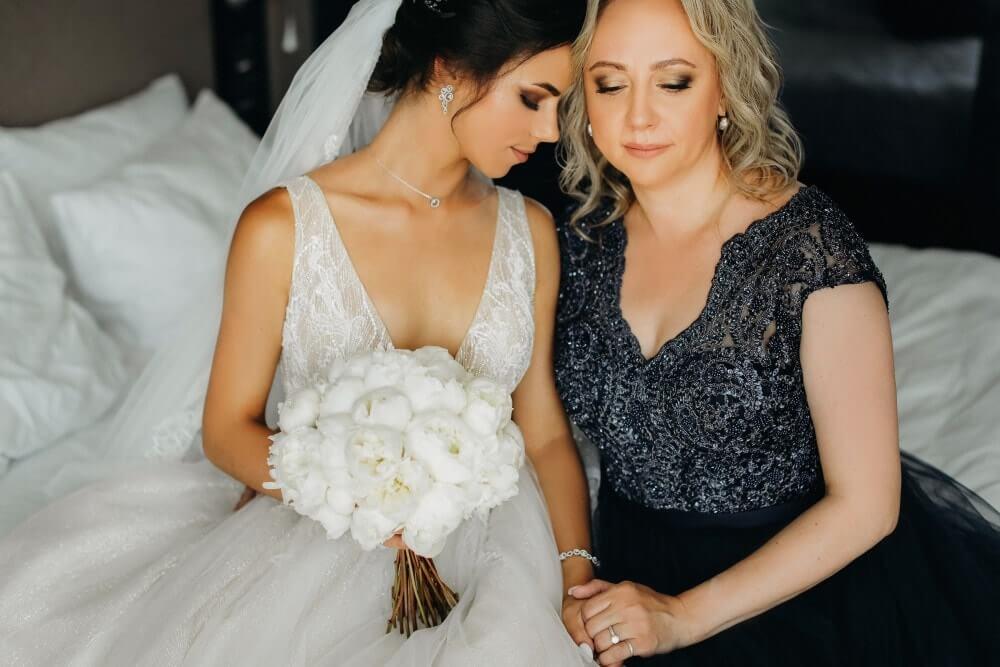 """PRUS_WEDDING"" НАСТЯ И АРТЕМ фото Wed 145 min"