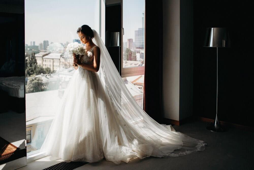"""PRUS_WEDDING"" НАСТЯ И АРТЕМ фото Wed 151 min"