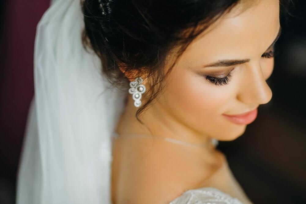 """PRUS_WEDDING"" НАСТЯ И АРТЕМ фото Wed 157 min"