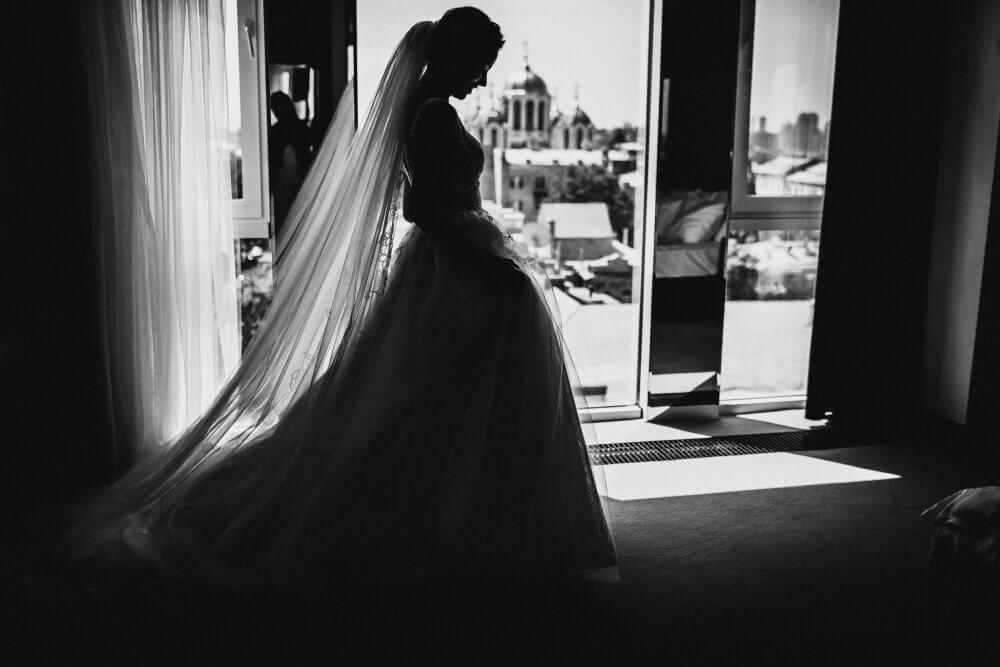 """PRUS_WEDDING"" НАСТЯ И АРТЕМ фото Wed 161 min"