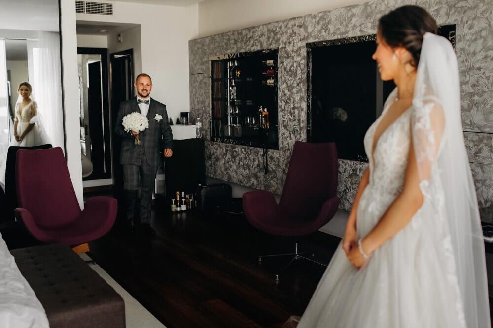 """PRUS_WEDDING"" НАСТЯ И АРТЕМ фото Wed 165 min"
