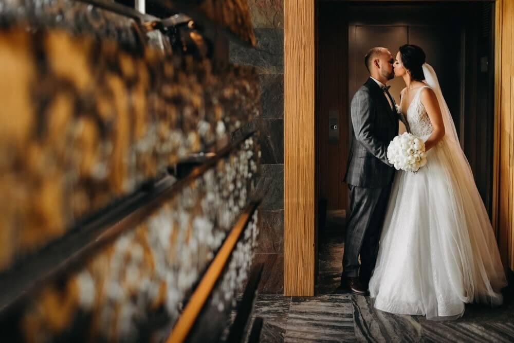 """PRUS_WEDDING"" НАСТЯ И АРТЕМ фото Wed 183 min"