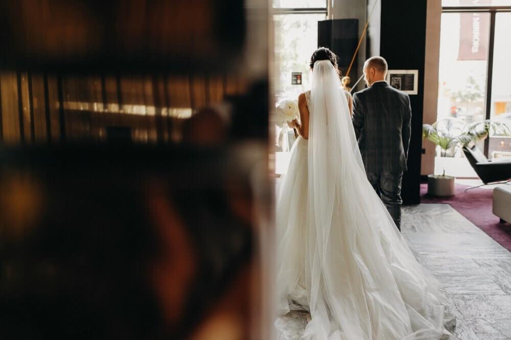 """PRUS_WEDDING"" НАСТЯ И АРТЕМ фото Wed 185 min"