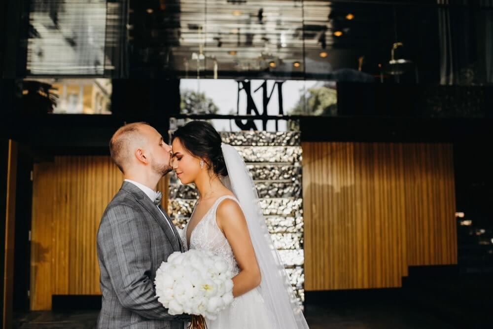"""PRUS_WEDDING"" НАСТЯ И АРТЕМ фото Wed 189 min"