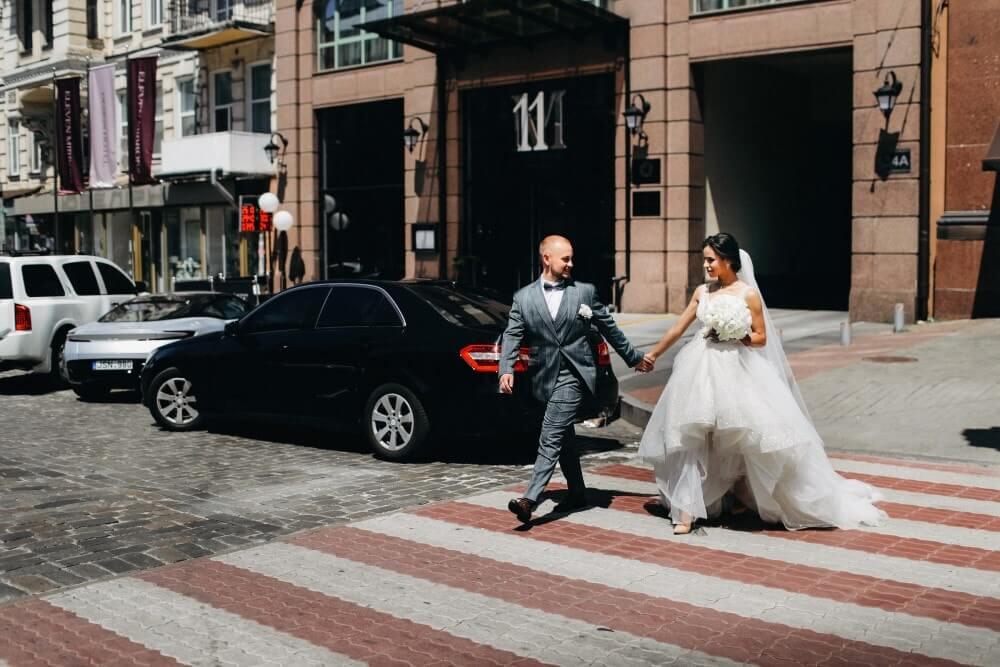 """PRUS_WEDDING"" НАСТЯ И АРТЕМ фото Wed 197 min"