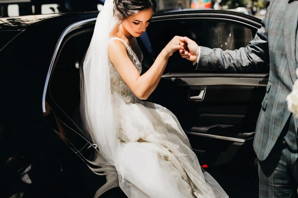 """PRUS_WEDDING"" НАСТЯ И АРТЕМ фото Wed 203 min"