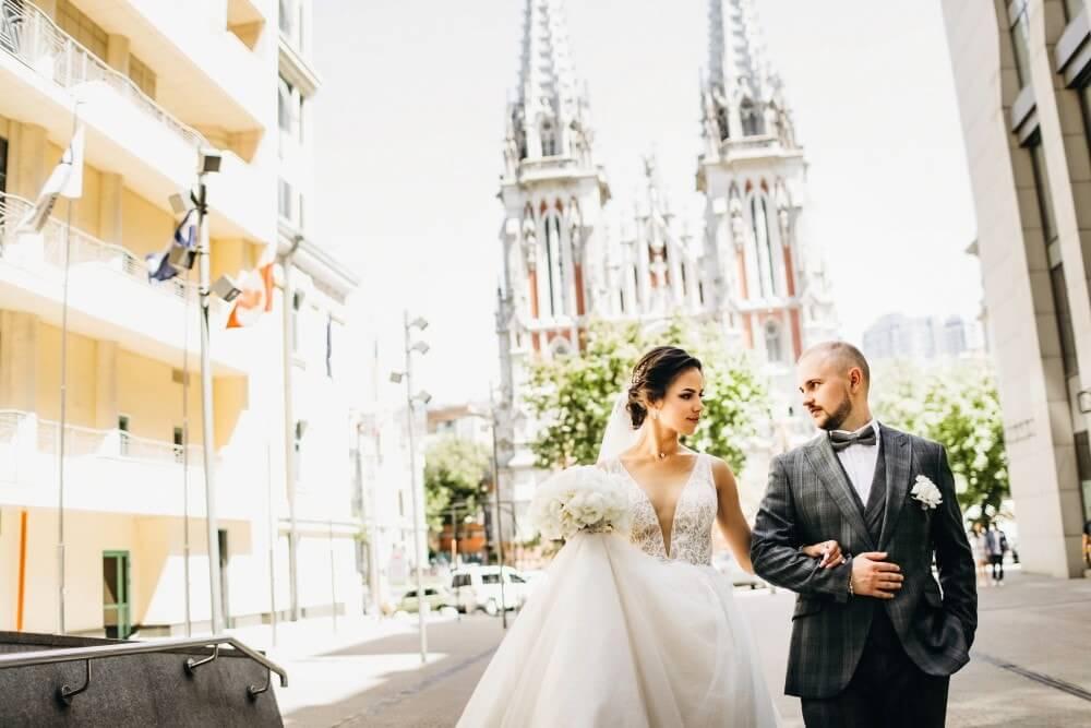 """PRUS_WEDDING"" НАСТЯ И АРТЕМ фото Wed 208 min"