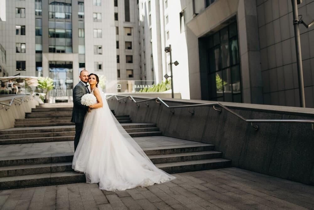 """PRUS_WEDDING"" НАСТЯ И АРТЕМ фото Wed 211 min"