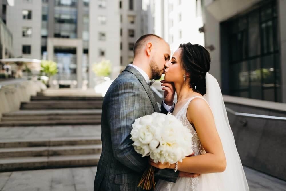 """PRUS_WEDDING"" НАСТЯ И АРТЕМ фото Wed 213 min"