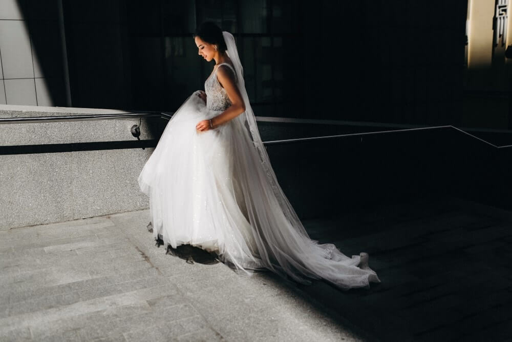 """PRUS_WEDDING"" НАСТЯ И АРТЕМ фото Wed 216 min"