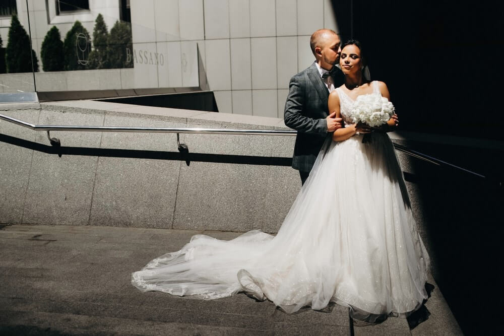 """PRUS_WEDDING"" НАСТЯ И АРТЕМ фото Wed 221 min"