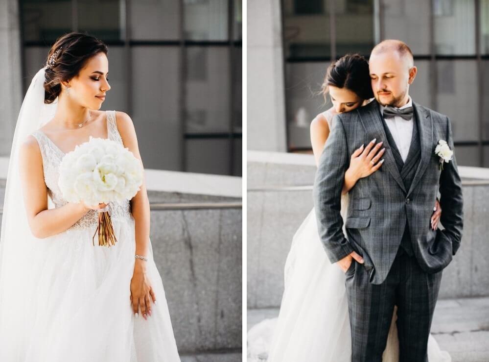 """PRUS_WEDDING"" НАСТЯ И АРТЕМ фото Wed 225 min"
