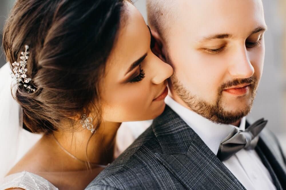 """PRUS_WEDDING"" НАСТЯ И АРТЕМ фото Wed 232 min"